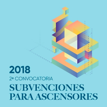 recuadro_ascensores_2018